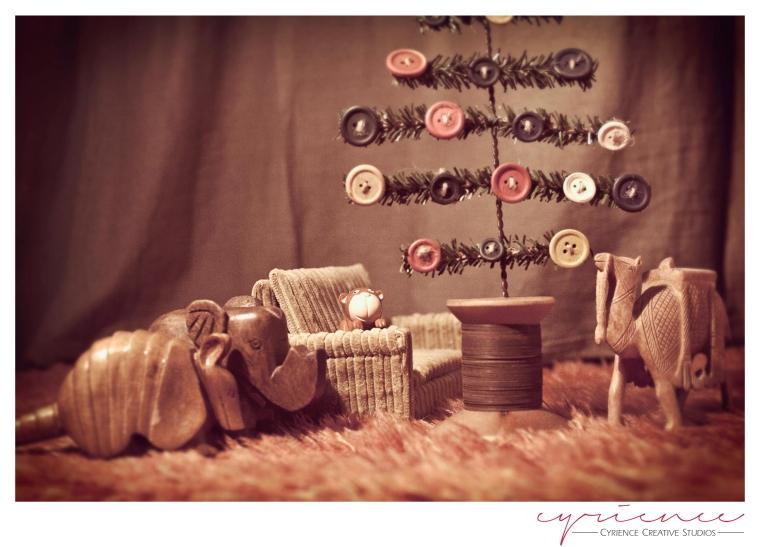christmas card-07