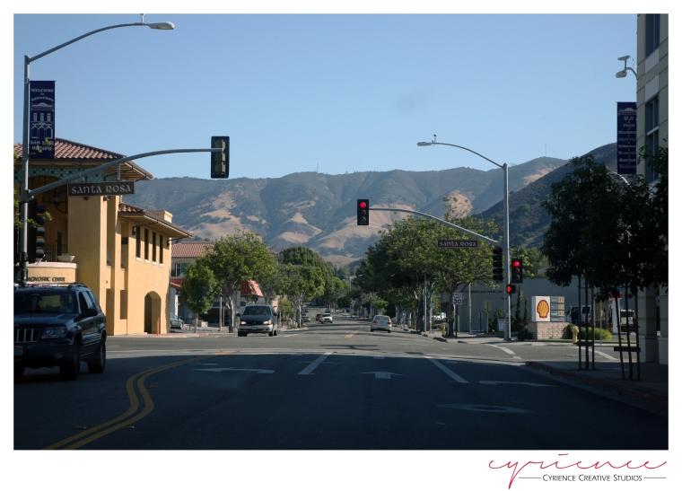California-