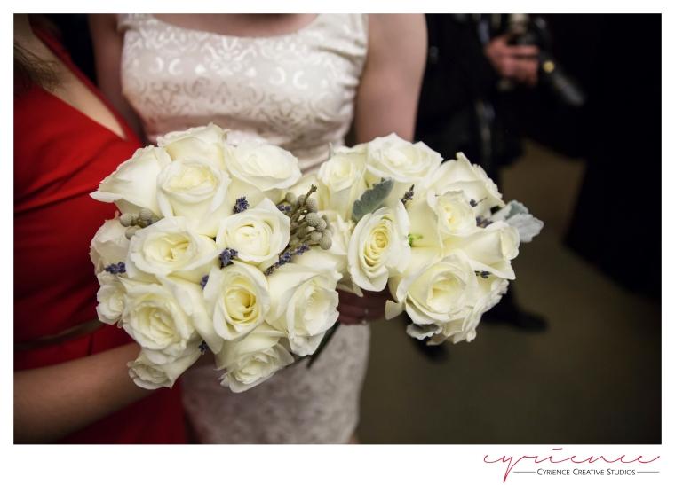 Higgins Wedding-14
