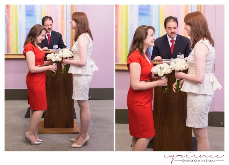 Higgins Wedding-16