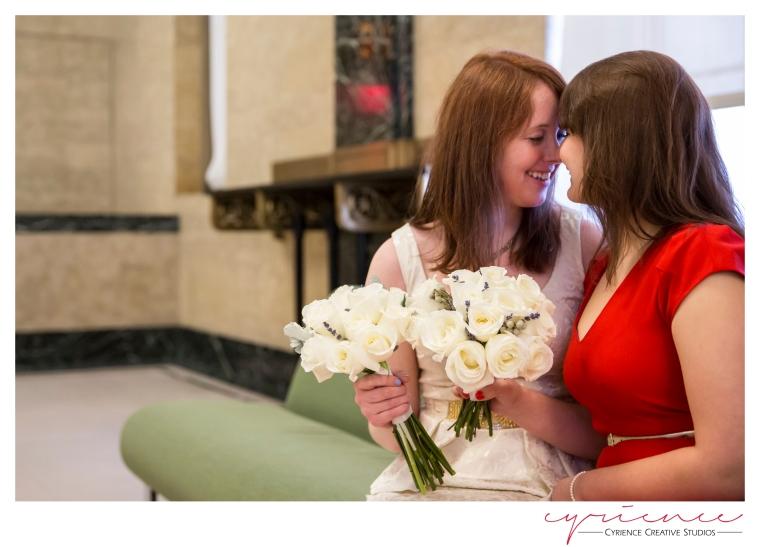 Higgins Wedding-3