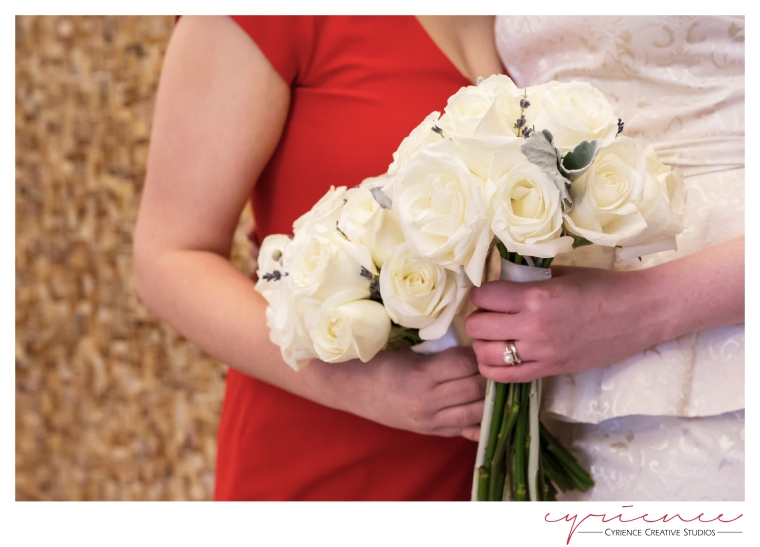 Higgins Wedding-31