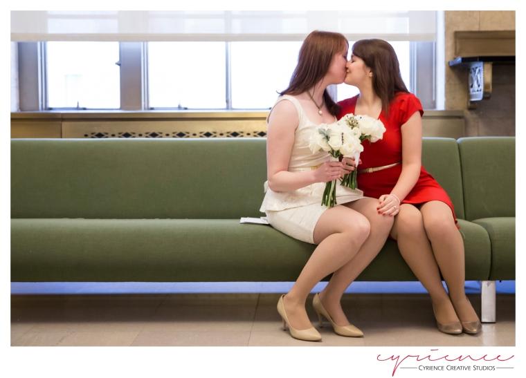 Higgins Wedding-4