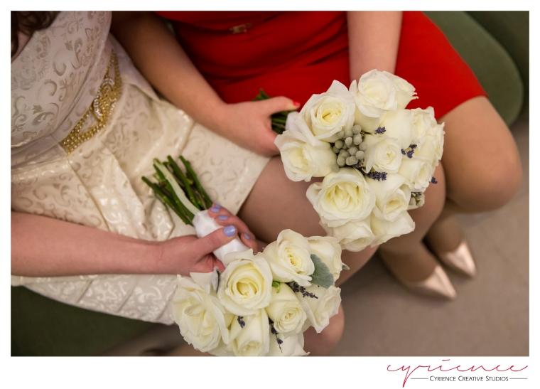 Higgins Wedding-5