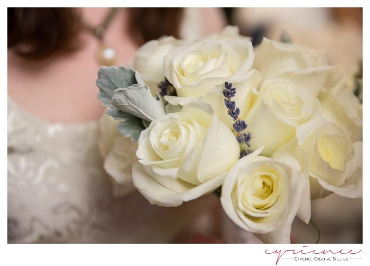 Higgins Wedding-8