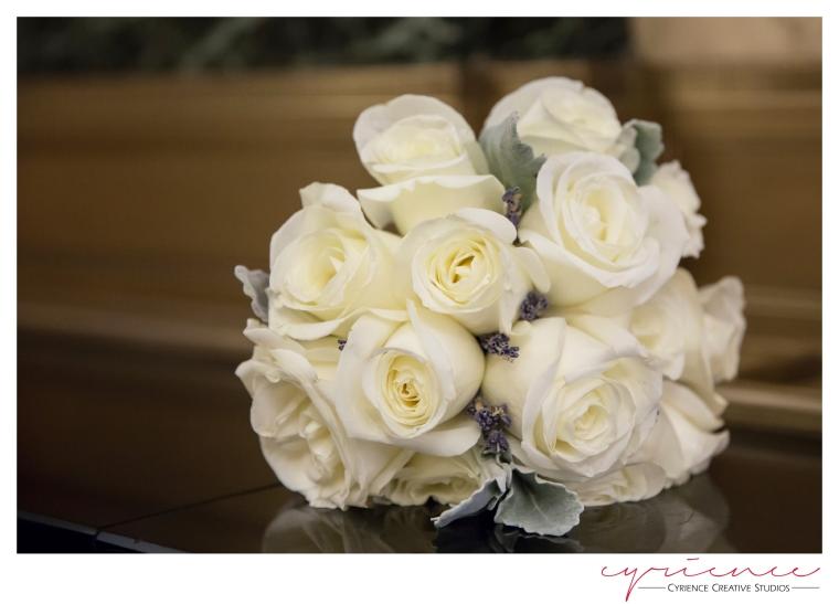 Higgins Wedding-
