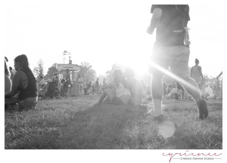 Bonnaroo2013-10