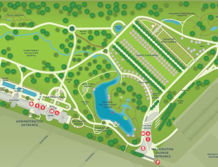 BBG_web_map_2012-1
