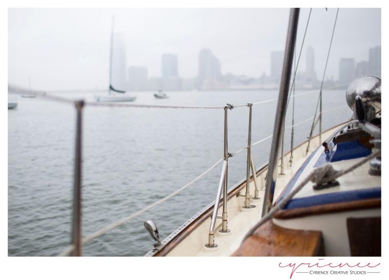 Cyrience-Nautical-01