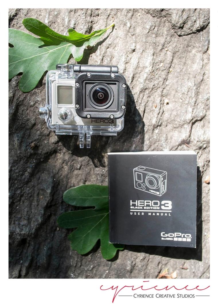 GoPro-Hero34