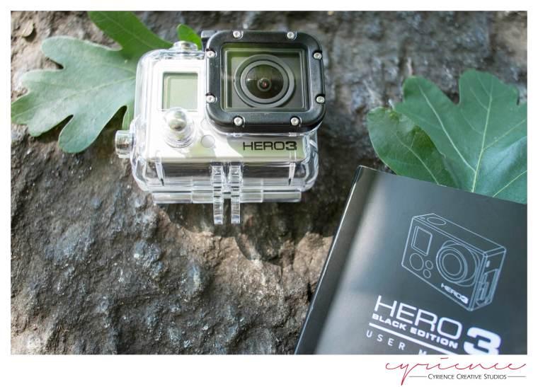GoPro-Hero35