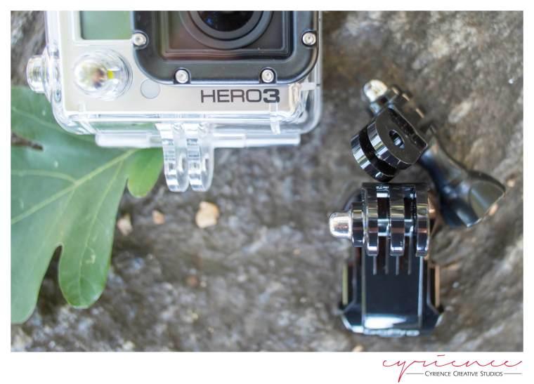 GoPro-Hero38