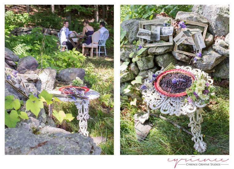 cyrience-backyardfloral-23