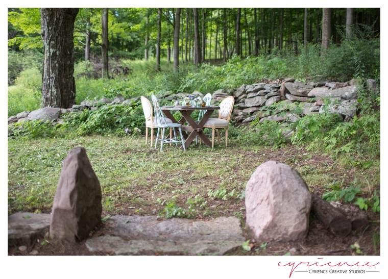 cyrience-backyardfloral-4