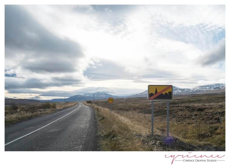 Iceland-Highlights10