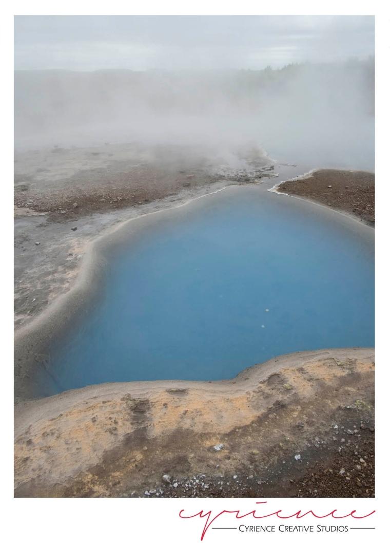 Iceland-Highlights14
