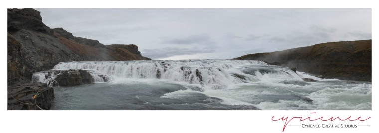 Iceland-Highlights15
