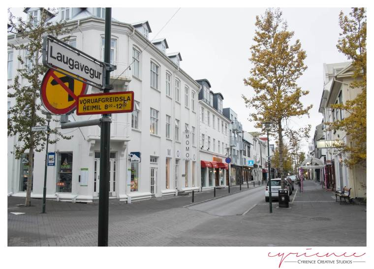 Iceland-Highlights2