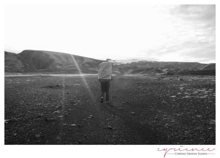 Iceland-Highlights24