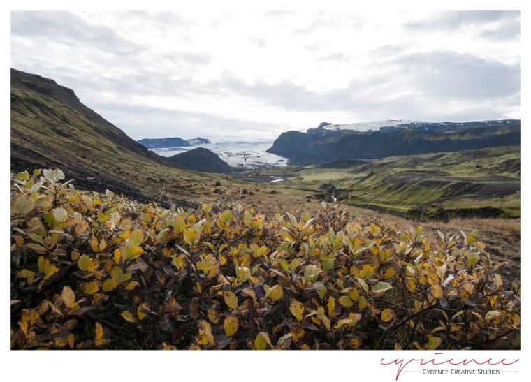 Iceland-Highlights30