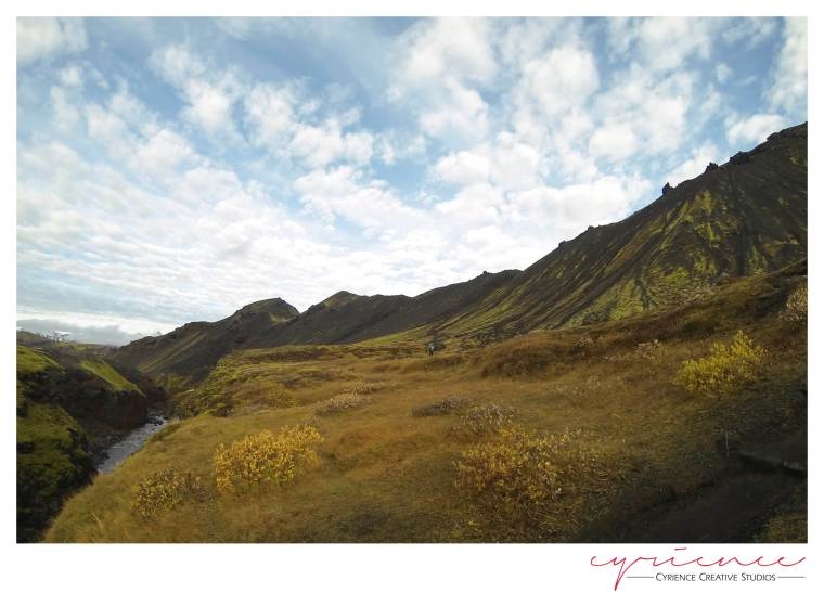 Iceland-Highlights31