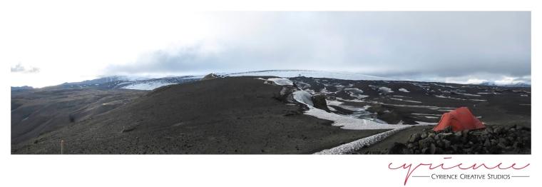 Iceland-Highlights45