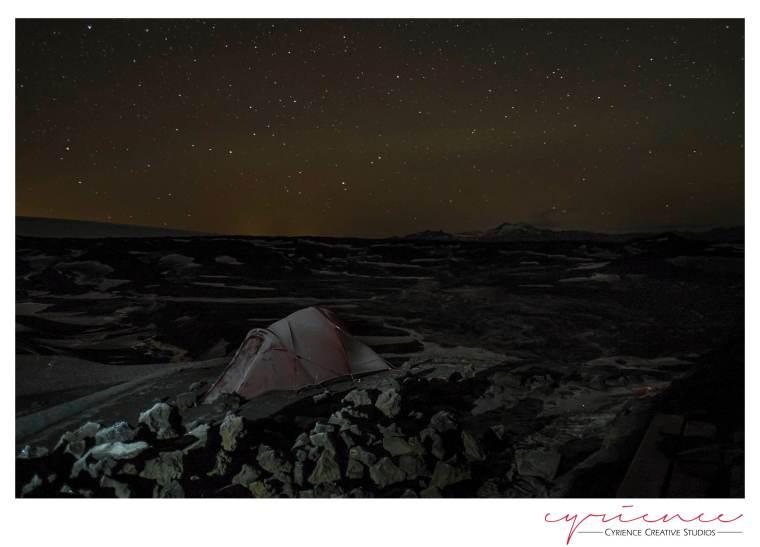 Iceland-Highlights47