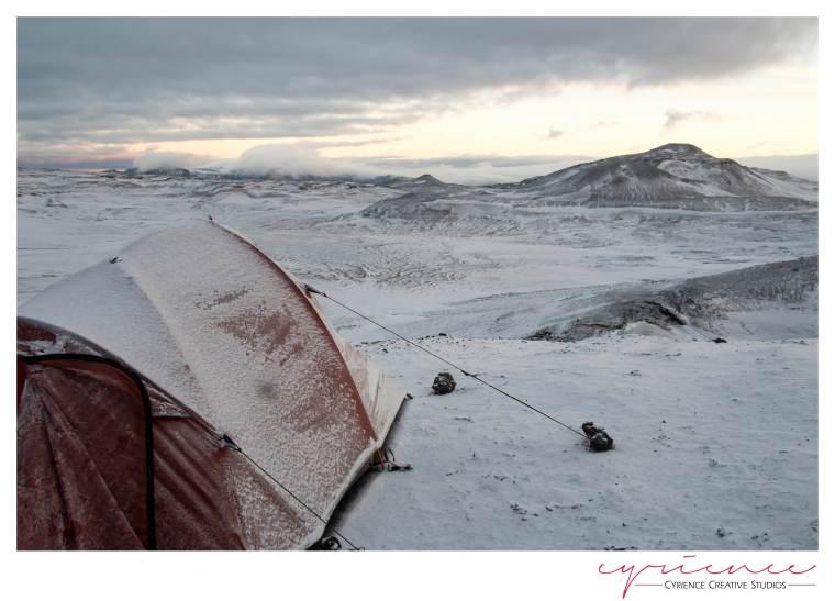 Iceland-Highlights48