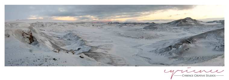 Iceland-Highlights49
