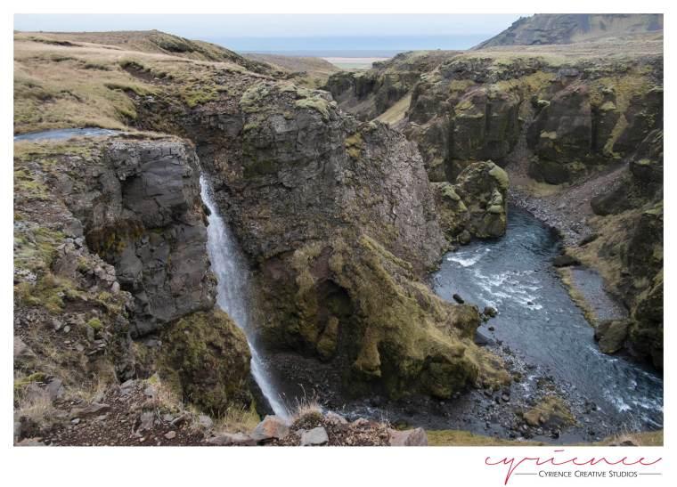 Iceland-Highlights51