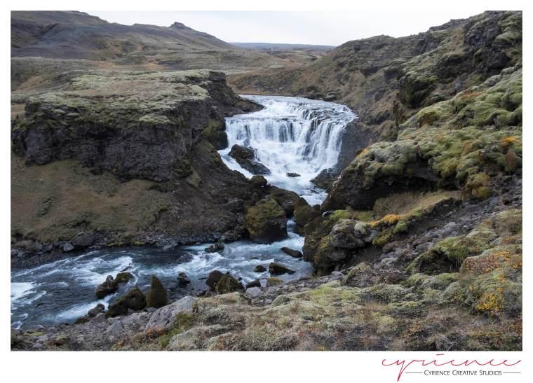 Iceland-Highlights52