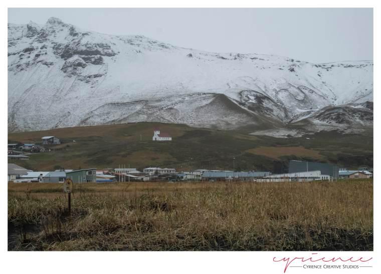 Iceland-Highlights55