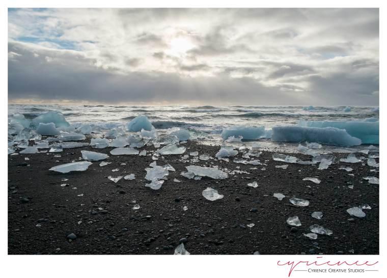 Iceland-Highlights57