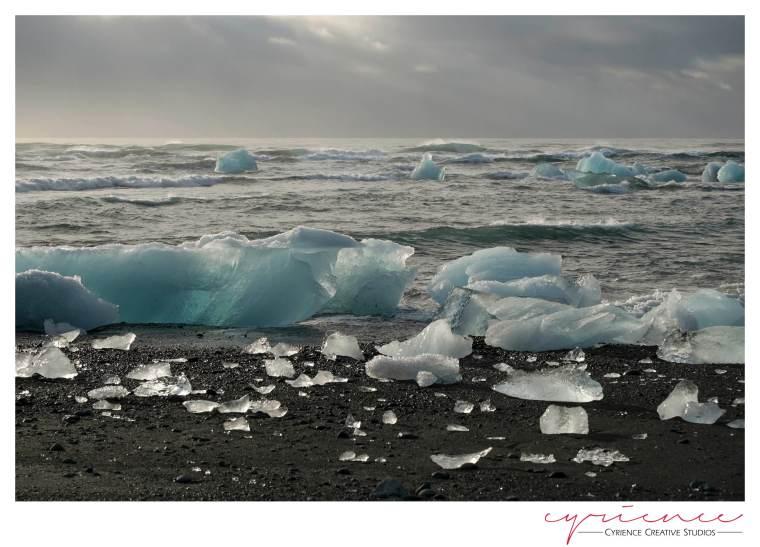 Iceland-Highlights58