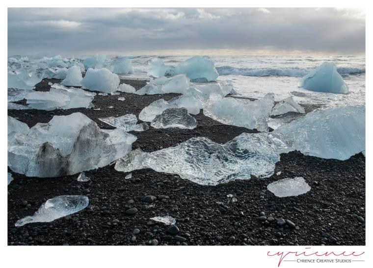 Iceland-Highlights61