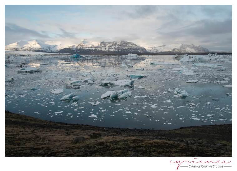 Iceland-Highlights62