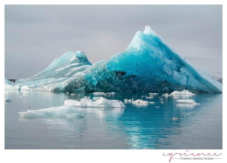 Iceland-Highlights65
