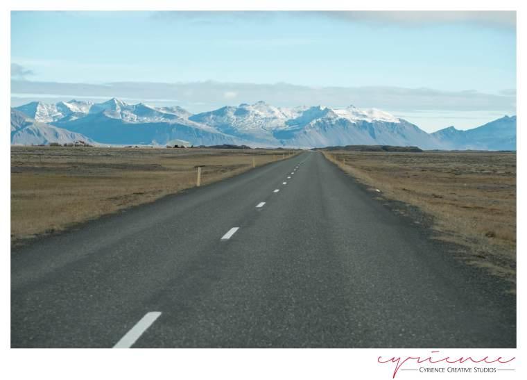 Iceland-Highlights68