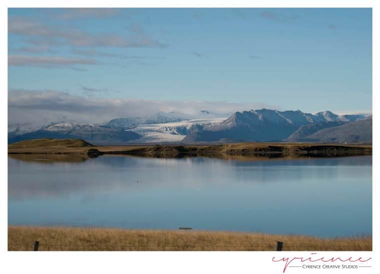 Iceland-Highlights69