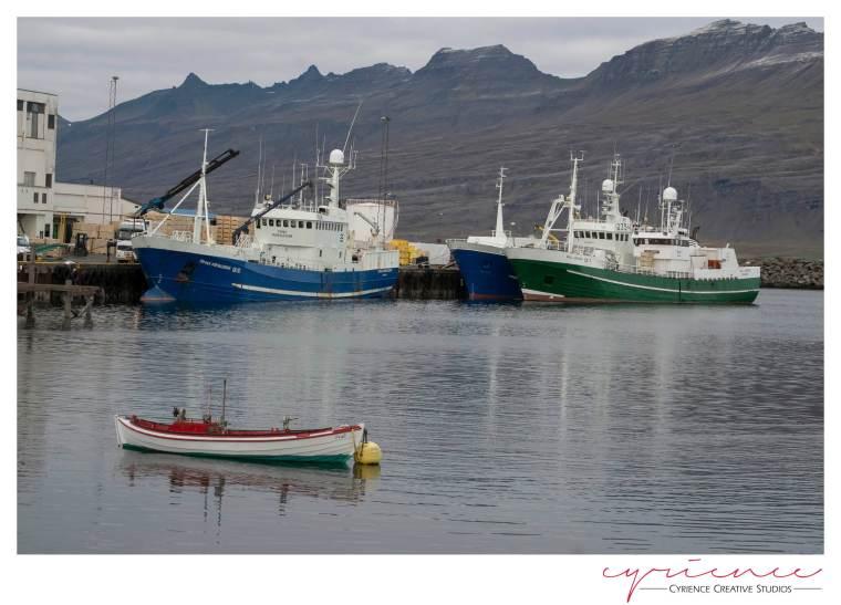 Iceland-Highlights71