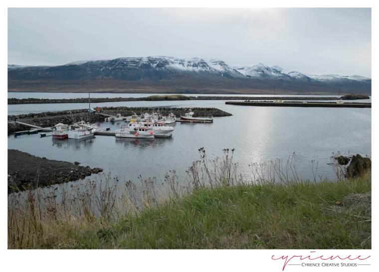 Iceland-Highlights73