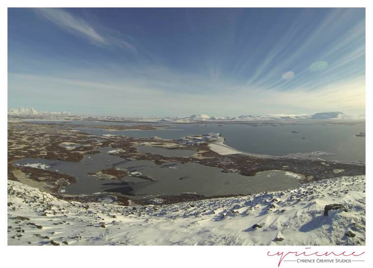 Iceland-Highlights79