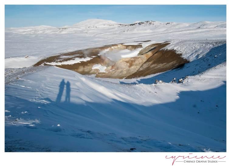 Iceland-Highlights81