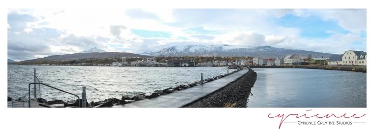 Iceland-Highlights85