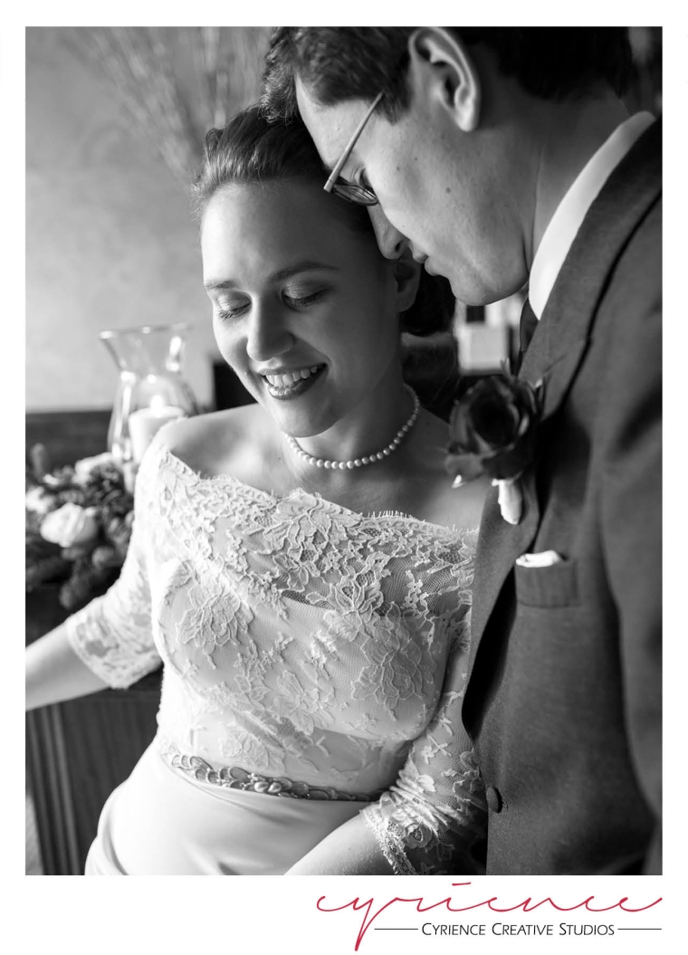 Bay Ridge Brooklyn Wedding Photograp