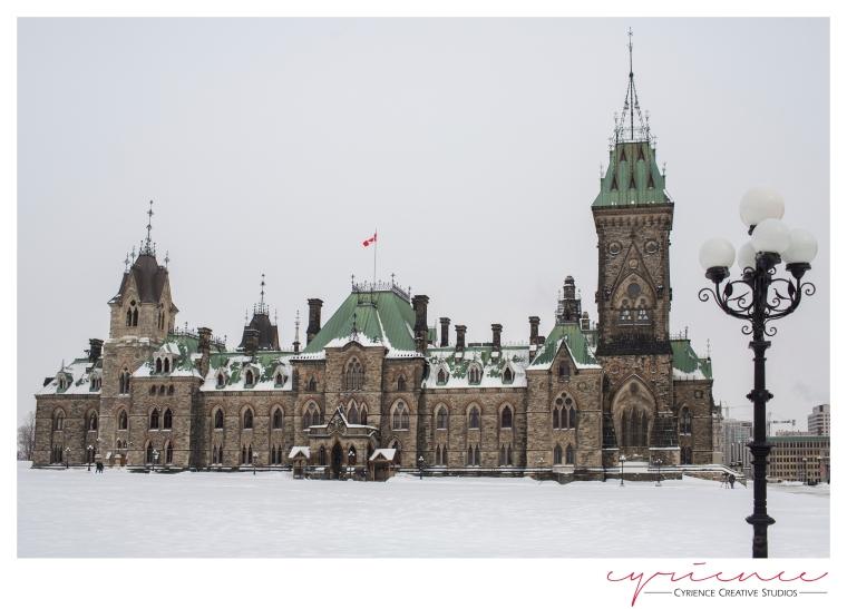 Parliment, Ottawa Canada