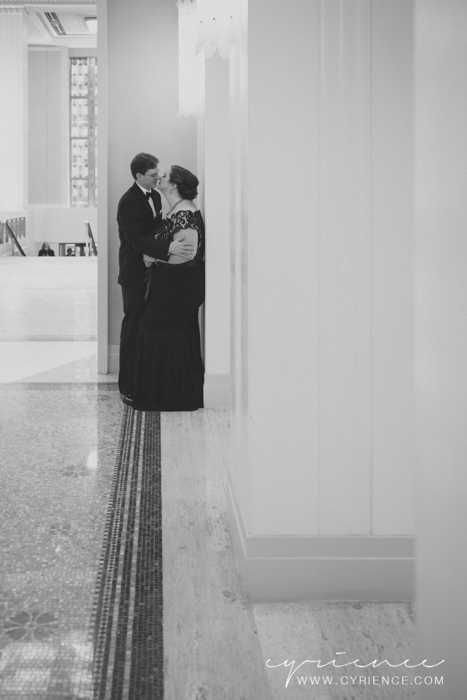Portrait session at the Waldorf Astoria, New York City Lifestyle Photographer