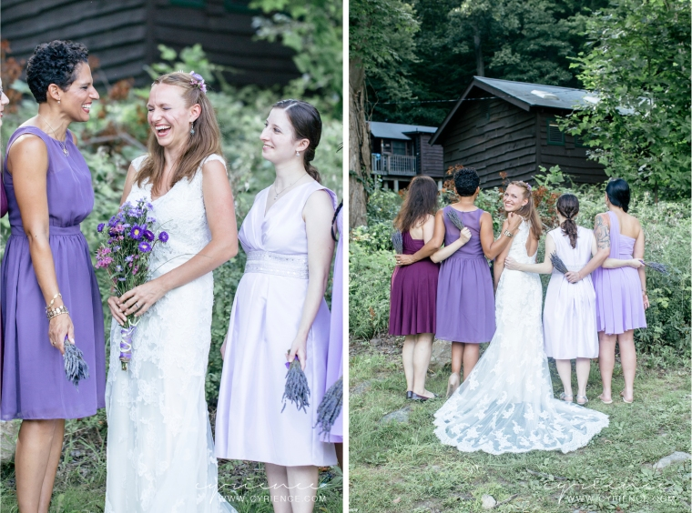 Cyrience_Cold_Spring__NY_Surprise_Lake_Wedding-26