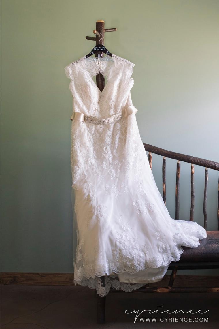 Cyrience_Perona_Farms_New_Jersey_Barn_Wedding-05