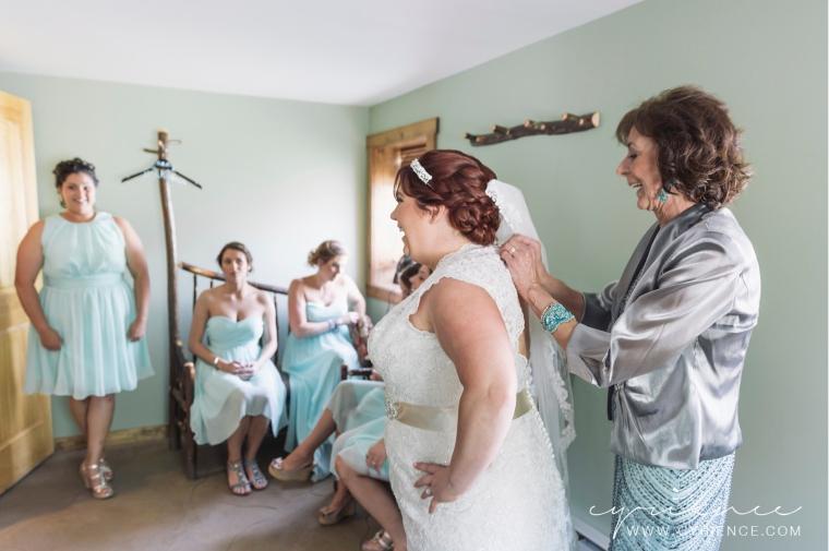 Cyrience_Perona_Farms_New_Jersey_Barn_Wedding-06